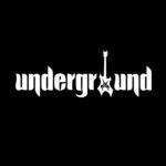 IRIS - Manifest @Underground