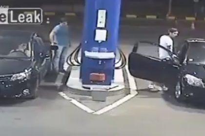 benzinarie sofia bulgaria tigara