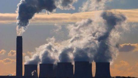 poluare iasi
